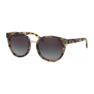 Tory Burch Panama 7062 Sunglasses 16238G - Havana